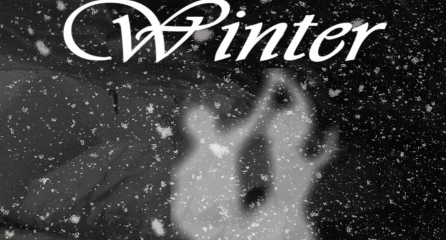"""Dancing Through Winter"" excerpt"