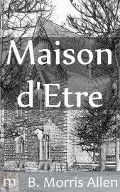 MaisondEtreCover
