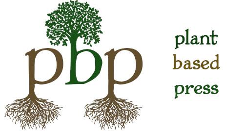 Plant Based Press
